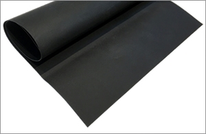 Nitrile Nylon Insertion Diaphragm Sheet