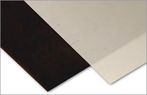 Polyurethane Rubber Sheet