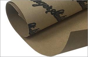 Statite Oil Proof Gasket Paper