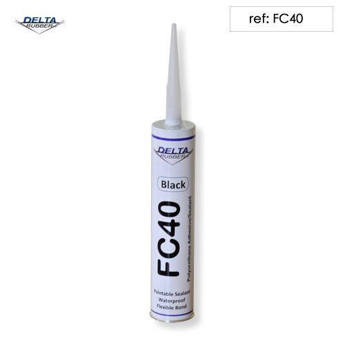 FC40 adhesive / sealant