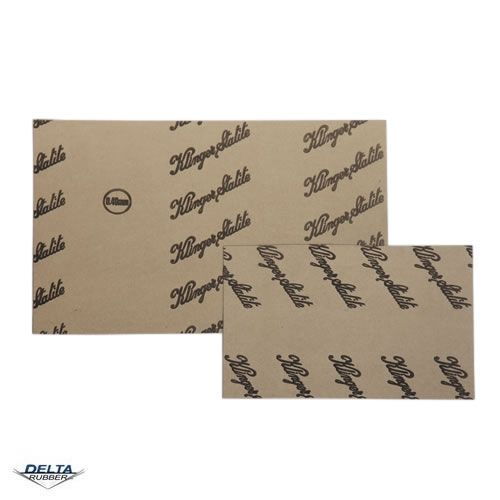 Impregnated Oil Proof Gasket Paper